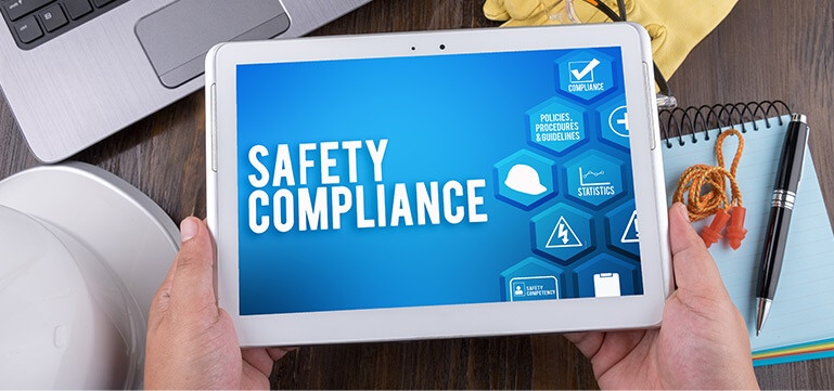Gas-Fitters-Gold-Coast-Compliance-Certificates-Image