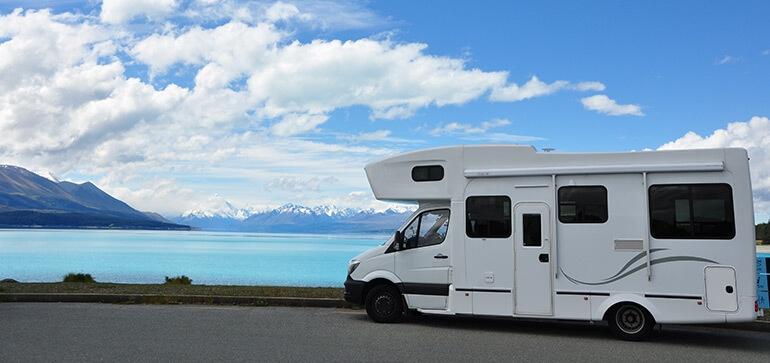 Gas-Fitters-Gold-Coast-Caravan-Motorhome-Image