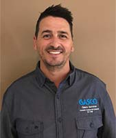 Gas-Fitters-Gold-Coast-Ben-Scerri-Director