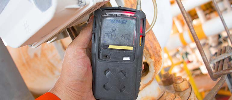 Gas-Fitters-Gold-Coast-Leak-Repair-Image