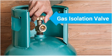 Gas-Fitters-Gold-Coast-Leak-Repair-Images