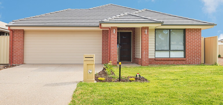 Gas-Fitters-Gold-Coast-Residential-Image