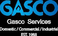 Gasco-Service-logo-Footer