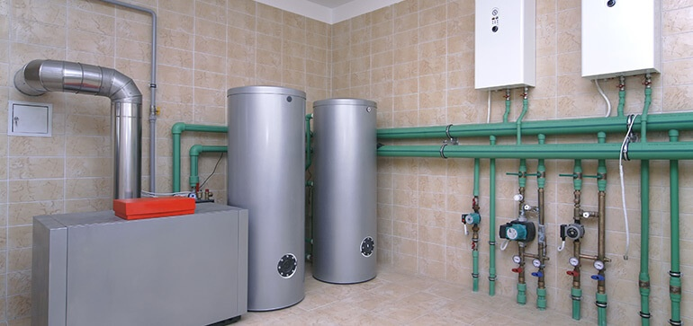 Gas-Fitters-Gold-Coast-Hot-Water-Systems-Image