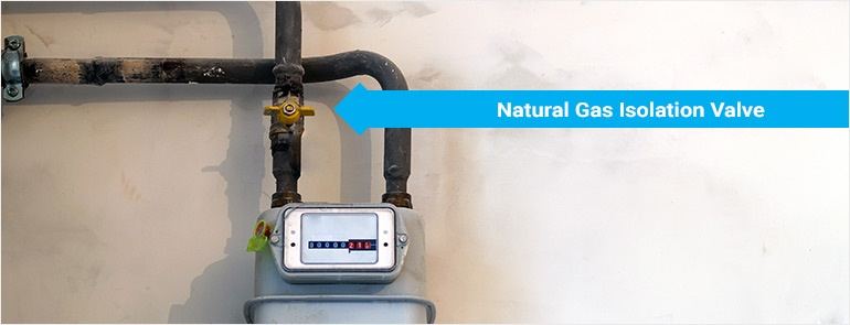 Gas-Fitters-Gold-Coast-Leak-Repair-Image-3