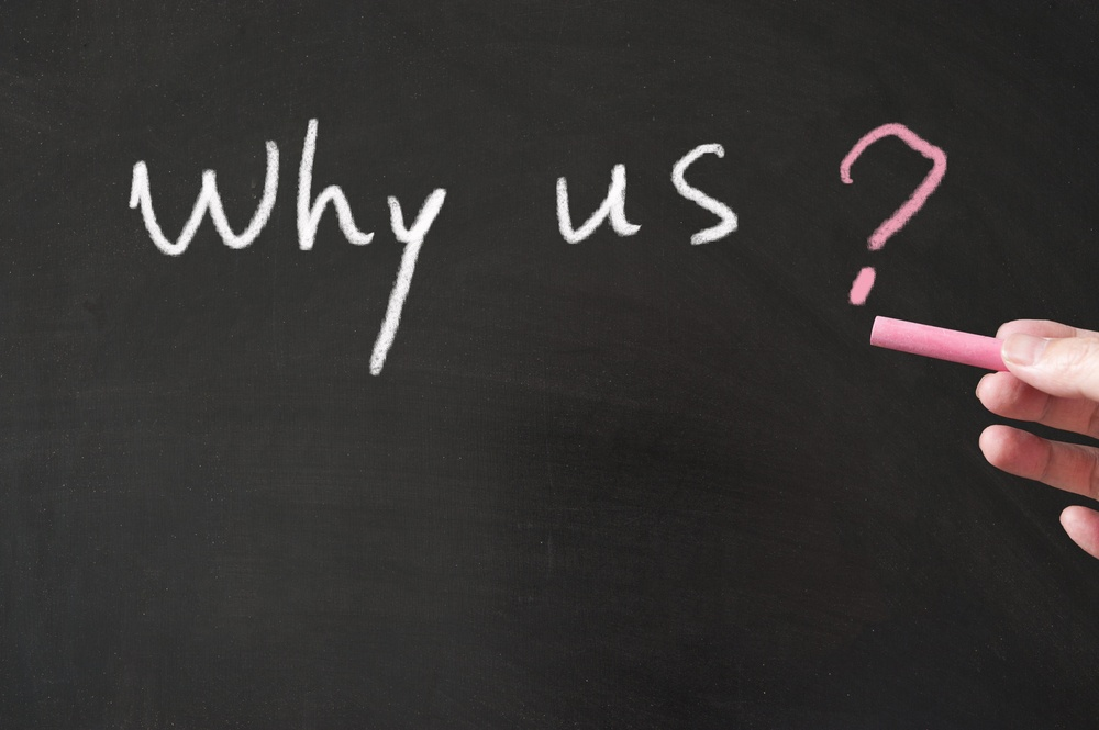 Why Choose Gasco Services for Your Gas Installations