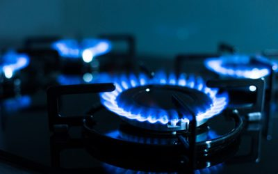 Why you should choose us for gas leak repairs