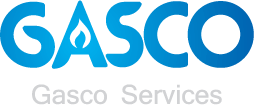 gasco services gold coast