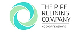 the pipe relining company